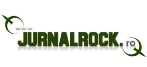 jurnalrocksigla